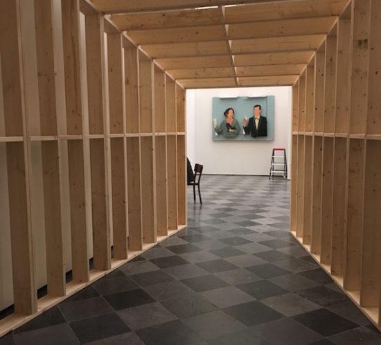 atelier d 39 architecture aloys beguin brigitte massart abbm sc nographie. Black Bedroom Furniture Sets. Home Design Ideas